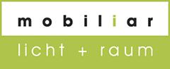 mobiliar.de Logo